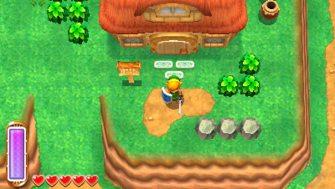 The-Legend-of-Zelda-A-Link-Between-Worlds-©-2013-Nintendo-(17)