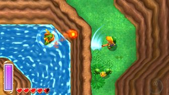 The-Legend-of-Zelda-A-Link-Between-Worlds-©-2013-Nintendo-(8)