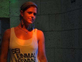 Tracklist der Woche: Jeannine