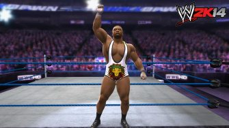 WWE-2K14-©-2013-2K-Sports,-2K-(1)