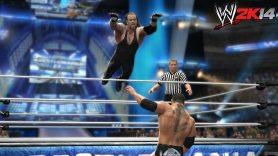 WWE-2K14-©-2013-2K-Sports,-2K-(10)