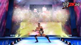 WWE-2K14-©-2013-2K-Sports,-2K-(15)
