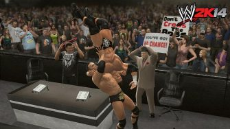 WWE-2K14-©-2013-2K-Sports,-2K-(17)