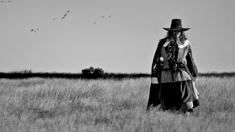 A Field in England (Drama, Regie: Ben Wheatley, 20.12.)