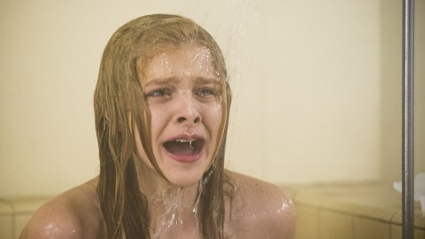 Carrie-©-2013-Sony-Pictures-Releasing-GmbH(6)