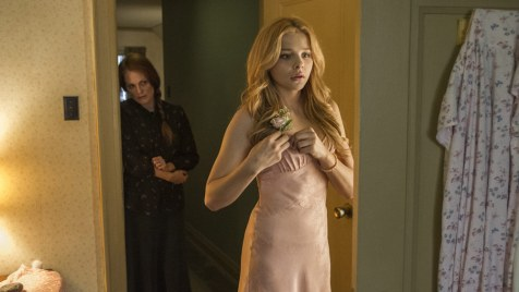 Carrie-©-2013-Sony-Pictures-Releasing-GmbH(9)