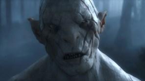 Der-Hobbit---Smaugs-Einöde-©-2013-Warner-Bros(12)