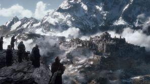 Der-Hobbit---Smaugs-Einöde-©-2013-Warner-Bros(16)