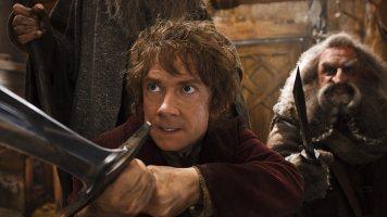 Der-Hobbit---Smaugs-Einöde-©-2013-Warner-Bros(3)
