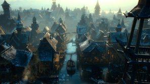 Der-Hobbit---Smaugs-Einöde-©-2013-Warner-Bros(8)