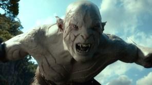 Der-Hobbit---Smaugs-Einöde-©-2013-Warner-Bros(9)