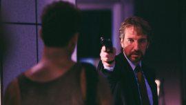 Die-Hard-©-2007,-1988-20th-Century-Fox-(1)