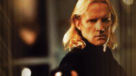 Die-Hard-©-2007,-1988-20th-Century-Fox-(6)