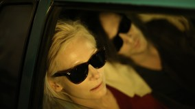 Only-Lovers-Left-Alive-©-2013-Polyfilm(1)