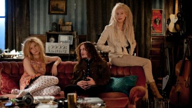 Only-Lovers-Left-Alive-©-2013-Polyfilm(11)