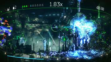 Resogun-©-2013-Sony,-Housemarque-(5)