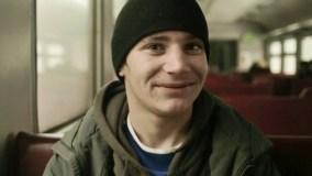 Sickfuckpeople-©-2013-Thimfilm(10)