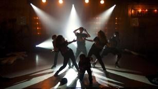 Streetdance-Kids-©-2013-Constantin,-SquareOne,-Universum-Film(11)