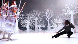 Streetdance-Kids-©-2013-Constantin,-SquareOne,-Universum-Film(6)