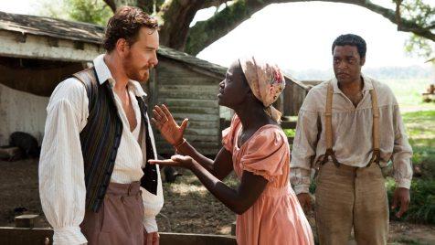 12-Years-a-Slave-©-2013-TOBIS-Film(10)