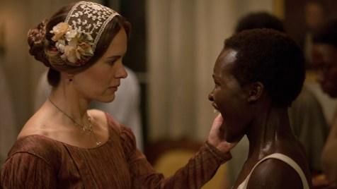 12-Years-a-Slave-©-2013-TOBIS-Film(13)