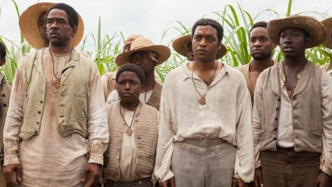 12-Years-a-Slave-©-2013-TOBIS-Film(2)