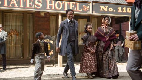 12-Years-a-Slave-©-2013-TOBIS-Film(3)