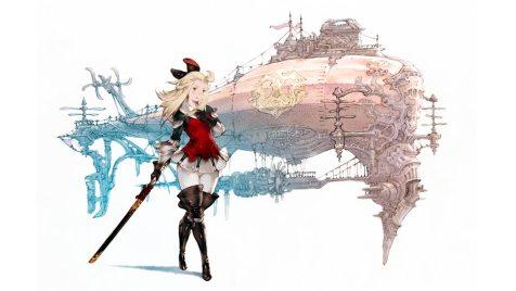 Bravely-Default-©-2013-Square-Enix,-Nintendo-(14)