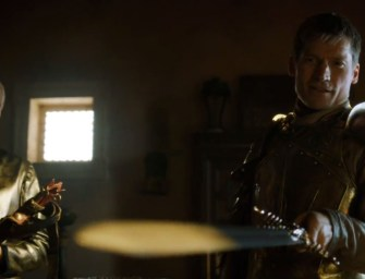 Trailer: Game of Thrones – Die 4.Staffel