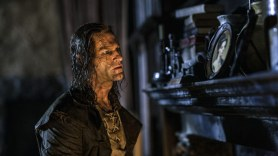 I,-Frankenstein-©-2013-Sony-Pictures-Releasing-GmbH(2)