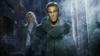 I,-Frankenstein-©-2013-Sony-Pictures-Releasing-GmbH(8)