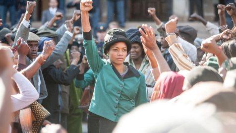 Mandela---Der-lange-Weg-zur-Freiheit-©-2013-Constantin,-Senator(6)