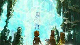 Professor-Layton-und-das-Vermächtnis-von-Aslant-©-2013-Level-5,-Nintendo-(2)