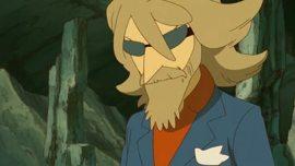 Professor-Layton-und-das-Vermächtnis-von-Aslant-©-2013-Level-5,-Nintendo-(3)