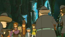 Professor-Layton-und-das-Vermächtnis-von-Aslant-©-2013-Level-5,-Nintendo-(4)