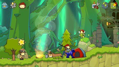 Scribblenauts-Unlimited-©-2013-Nintendo-(2)