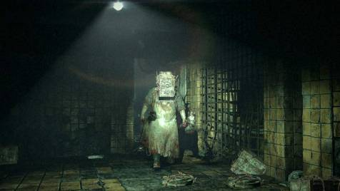 The-Evil-Within-©-2014-Bethesda-(14)