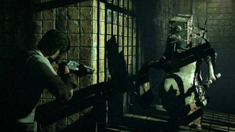 The-Evil-Within-©-2014-Bethesda-(2)