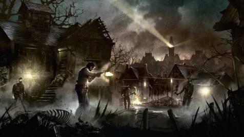 The-Evil-Within-©-2014-Bethesda-(20)