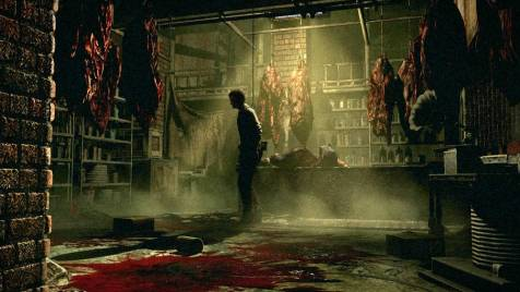 The-Evil-Within-©-2014-Bethesda-(7)