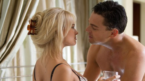 The-Wolf-of-Wall-Street-©-2013-Universal-Pictures(12)