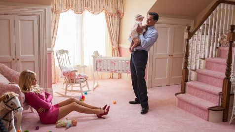 The-Wolf-of-Wall-Street-©-2013-Universal-Pictures(13)
