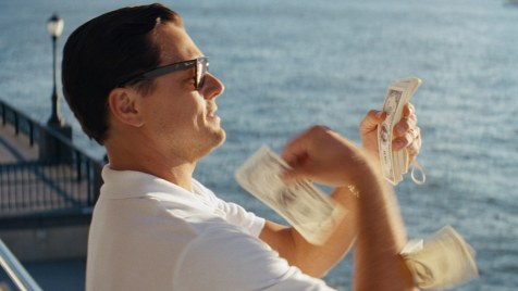 The-Wolf-of-Wall-Street-©-2013-Universal-Pictures(17)