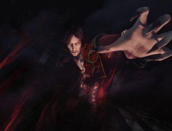 Vom MittelmAAAß: Unsere Meinung zur Castlevania: Lords of Shadow 2 Debatte