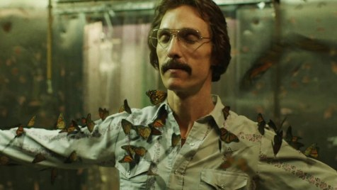 Dallas-Buyers-Club-©-2013-Thimfilm(4)