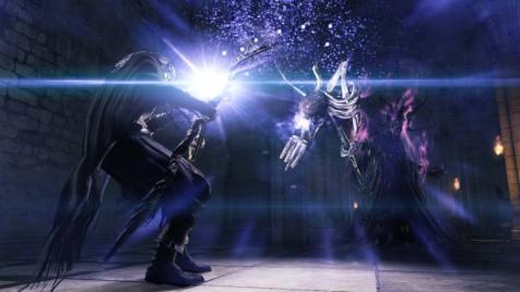 Dark-Souls-2-©-2014-Bandai-Namco-Europe,-From-Software-(3)
