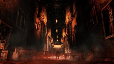 Dark-Souls-2-©-2014-Bandai-Namco-Europe,-From-Software-(9)