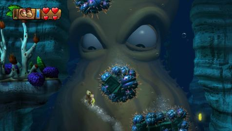 Donkey-Kong-Country-Tropical-Freeze-©-2014-Nintendo,-Retro-Studios-(4)