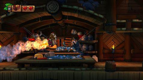 Donkey-Kong-Country-Tropical-Freeze-©-2014-Nintendo,-Retro-Studios-(5)
