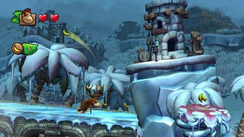 Donkey-Kong-Country-Tropical-Freeze-©-2014-Nintendo,-Retro-Studios-(7)